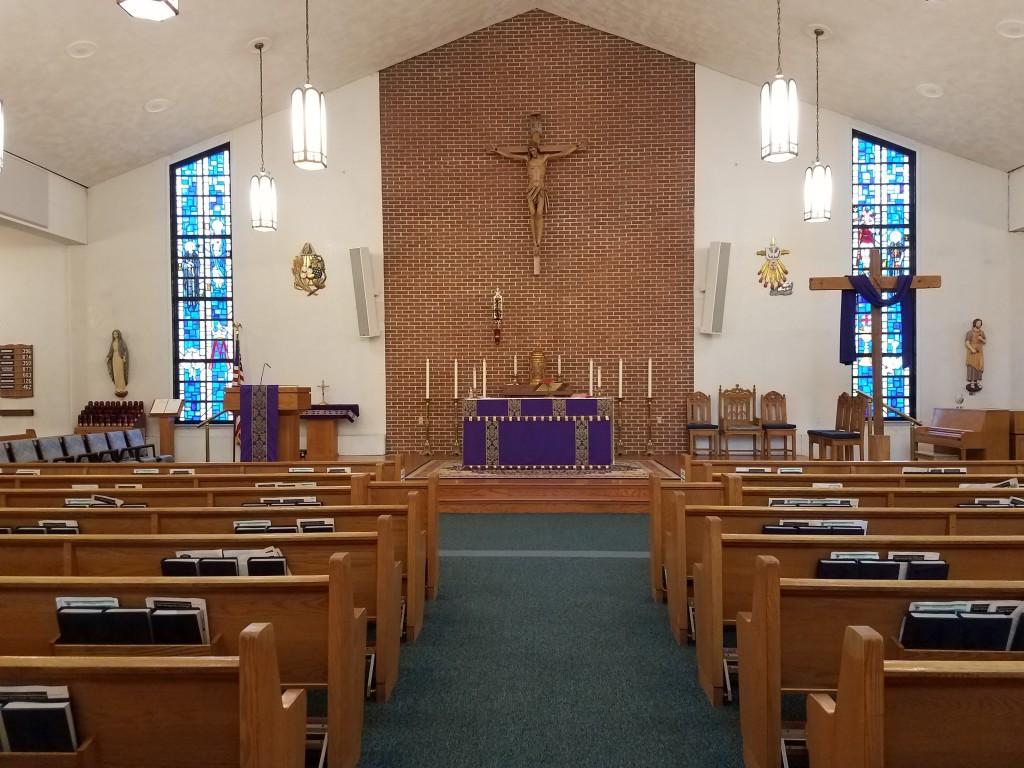 Full Sanctuary