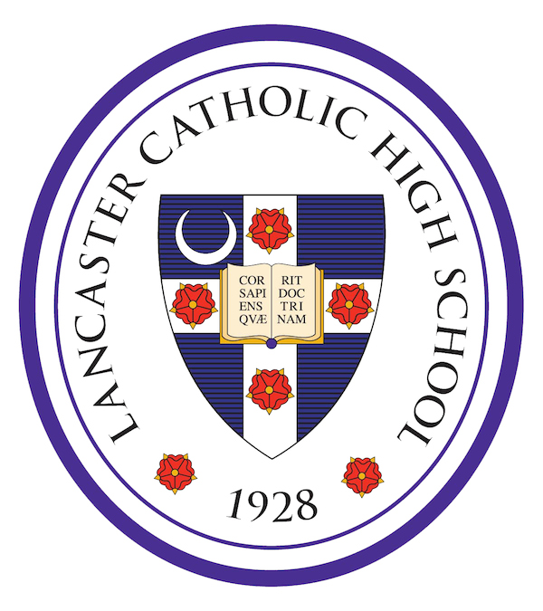 LCHS CLR LOGO_FINAL_R2